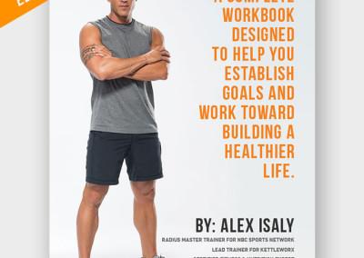 AI-Ebook Workbook