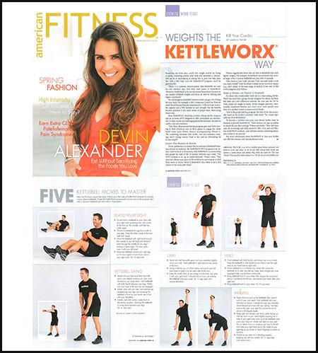 AI-Media-American-Fitness_1024x1024