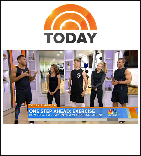 AI Media Today Show