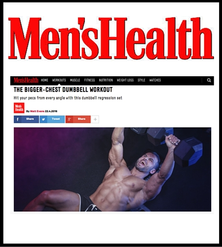 Alex-Isaly-Men's-Health-Chest-Workout