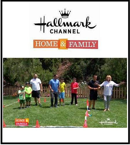 Hallmark H&F_2