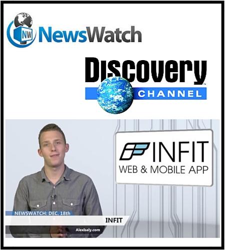 NewsWatchWeb