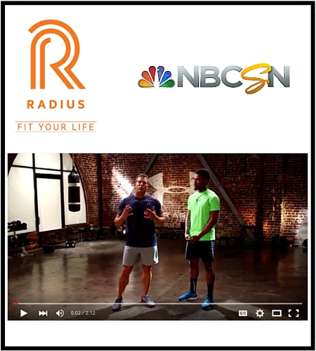 Radius-NBC-Interview-1