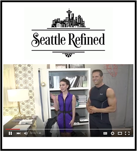 Seattle Refined