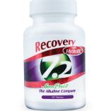 AI-7.2 Recovery