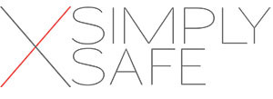 logo-simply-safe-red