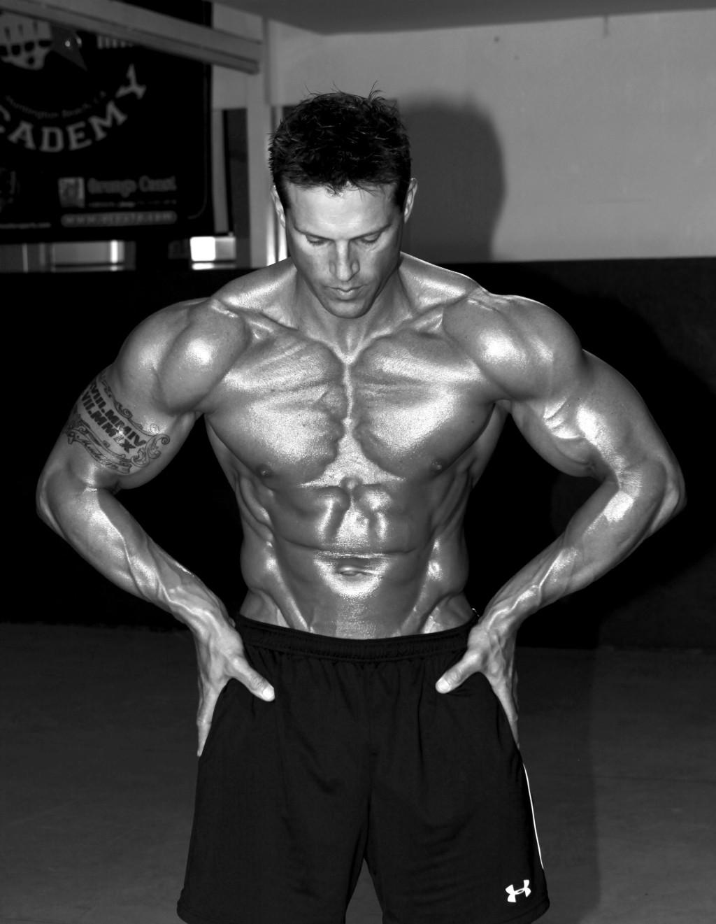 Alex-Isaly-Fitness