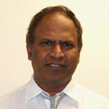 Daniel J. Muppidi, MD