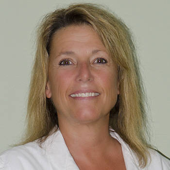 Kimberly A. Tessmer, RDN, LD