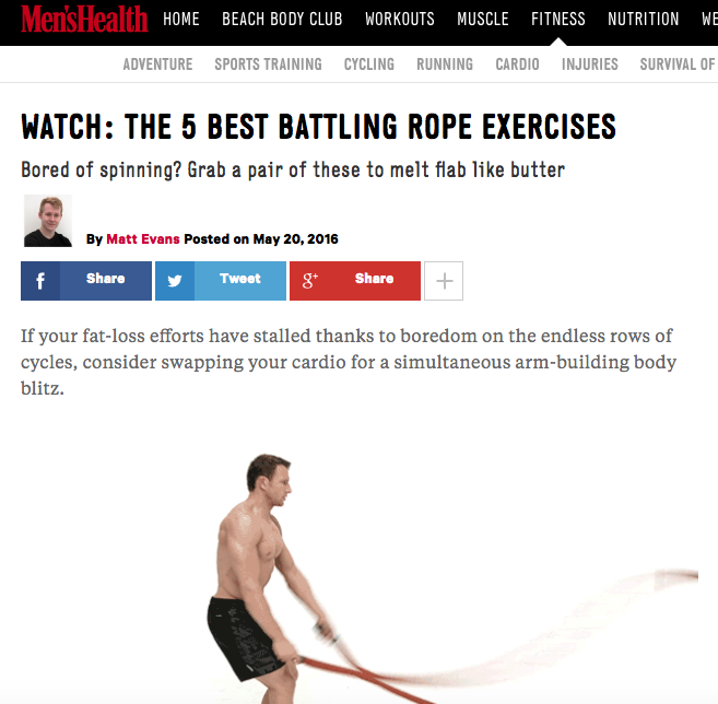 Alex-Isaly-Mens-Health-Battling-Rope-Workout