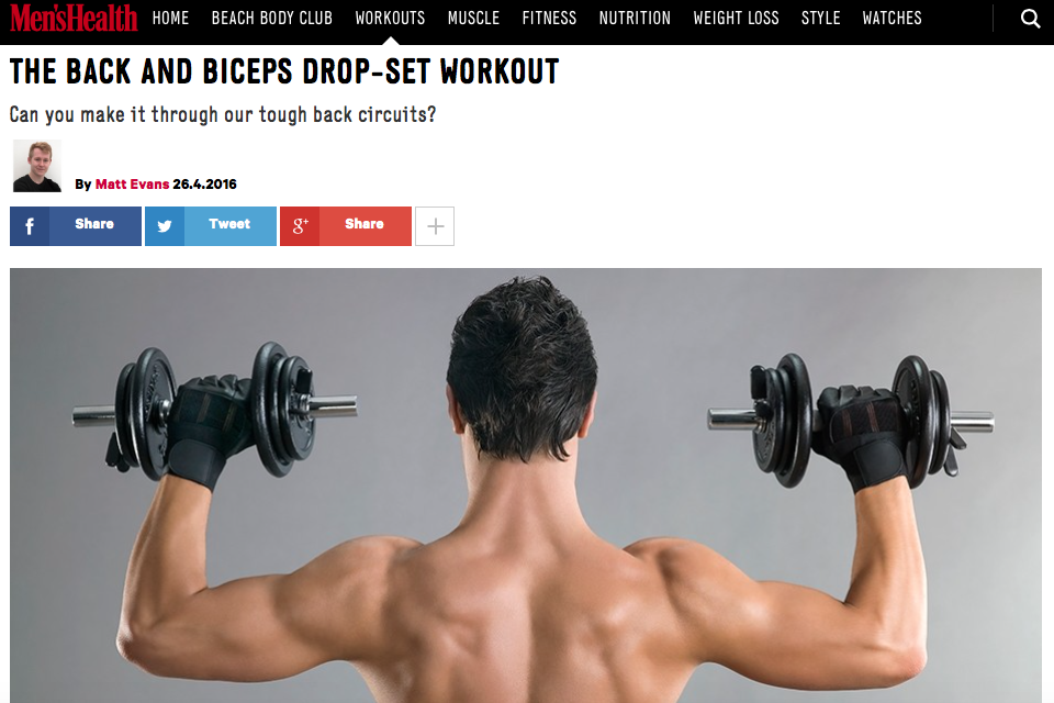 Alex-Isaly-Mens-Health-Back-And-Bicep-Workout